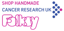 folksy cancer research badge 01